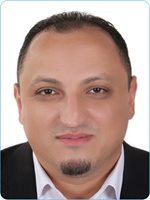 Hasan Sadi, Audit Director